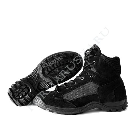 Ботинки Garsing 217 С Air Pro