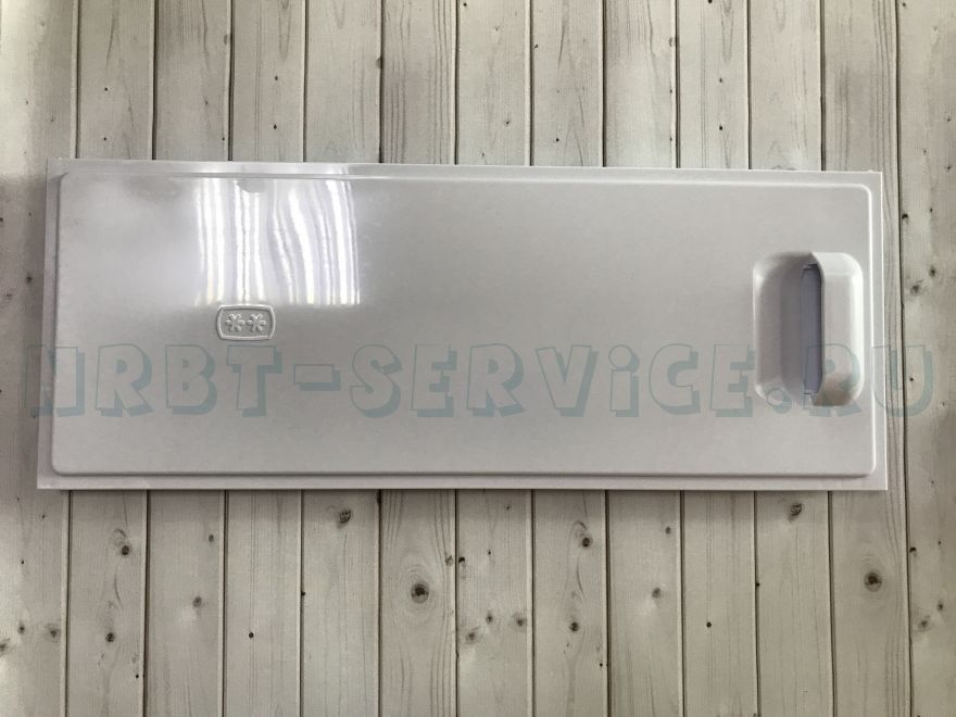 Дверца для холодильника НТО Бирюса-6, шт.