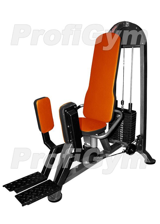 ТГ-0150-C Тренажер для отводящих мышц бедра серия Classic