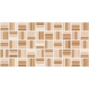 Меланж Декор 10-30-11-440 50х25 (Мозаика)