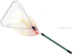 Подсачек треугольный Mifine SF500 (малый)