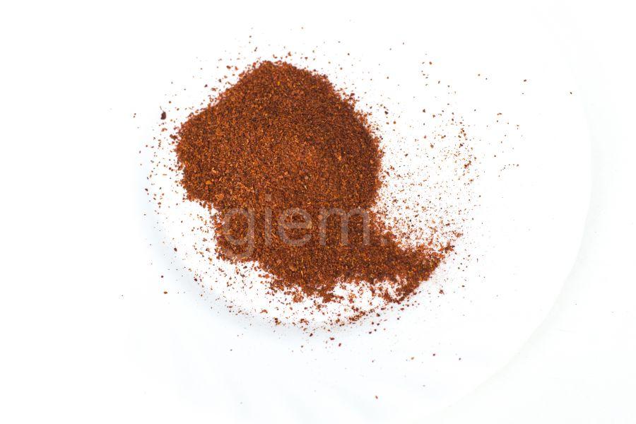 Красный перец молотый (Украина), 50 грамм