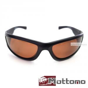 Очки Mottomo MSG-001/B15