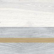 Step Керамогранит серый SG163400N 40,2х40,2
