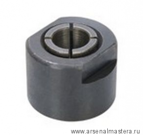 Цанга 8 мм для фрезера Triton TR315815