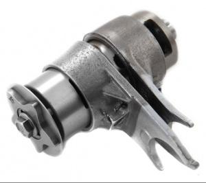 Механизм переключения передач с вилками DELTA ALPHA