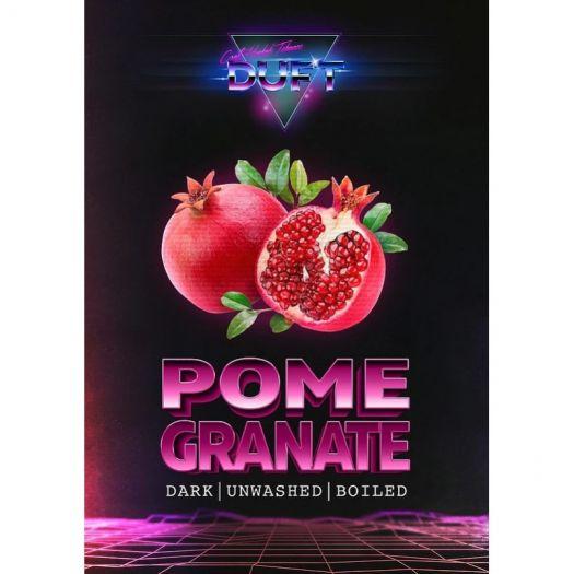 Duft Pome Granate