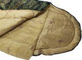 Спальный мешок Balmax ALASKA Camping series до -10