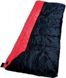 Спальный мешок Balmax ALASKA Expert series до -15