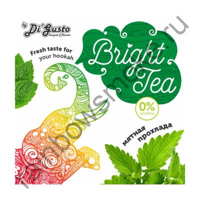 Смесь Bright Tea 50 гр - Мятная Прохлада
