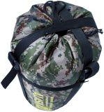 Спальный мешок Balmax ALASKA Standart PLUS до -15