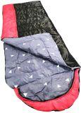 Спальный мешок Balmax ALASKA Camping PLUS до -5