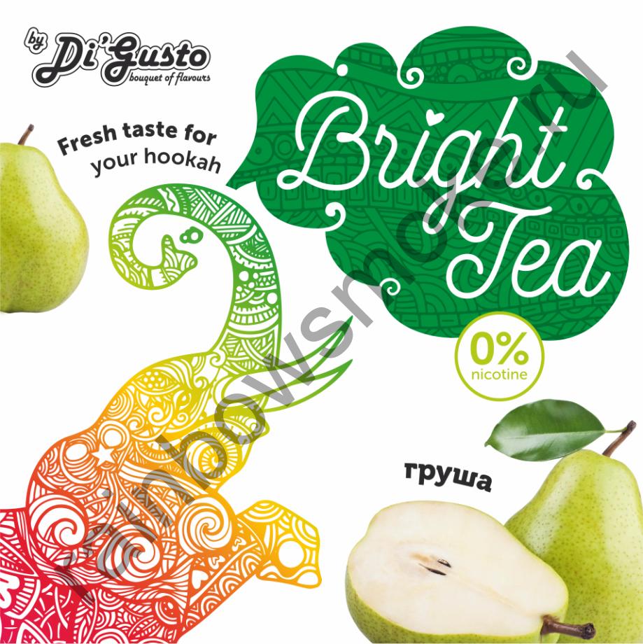 Смесь Bright Tea 50 гр - Груша