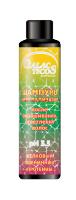 GL Шампунь-Нейтрализатор после окрашивания и осветления волос рH 3.5 1000 мл.