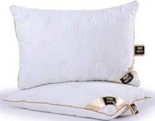 Подушка овечья шерсть 50*70 Арт.ПШМо-57