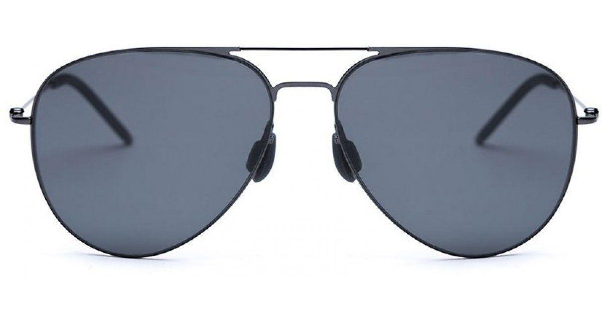 Солнцезащитные очкиTurok Steinhardt TS101-2