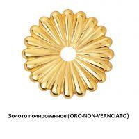 Оконная ручка Enrico Cassina Letizia C02010 DK