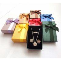 Подарочная коробочка для украшений (1)
