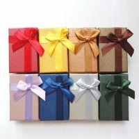 Подарочная коробочка для украшений (2)