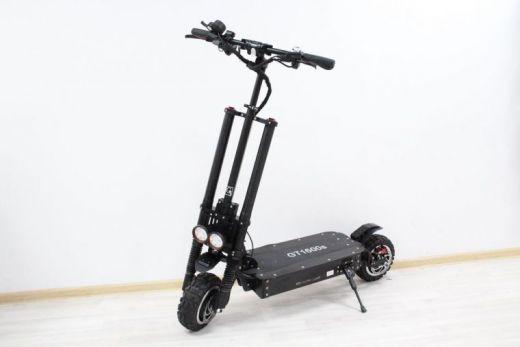 Электросамокат GT1600S