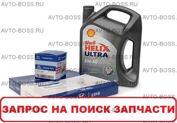 Комплект ТО-1 (15000км) KIA CEED 2012 1.4 1.6 МКПП/АКПП