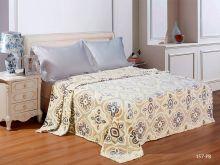 Плед Бамбук  1.5-спальный  150*200  Арт.150/157-pb