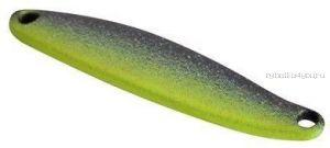Блесна колебалка SV Fishing Flash Line 3,6 гр / 45 мм / цвет: PS11