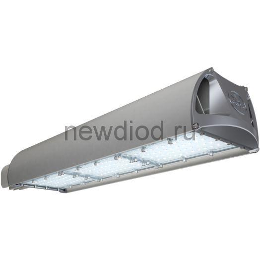 Уличный светильник TL-STREET 120 5К F1 D