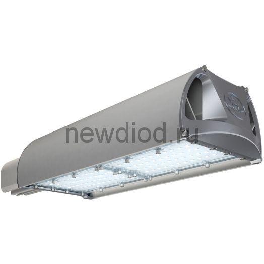 Уличный светильник TL-STREET 90 5К F1 D