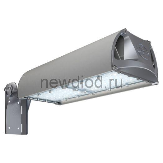 Уличный светильник TL-STREET 105 5К F2 D