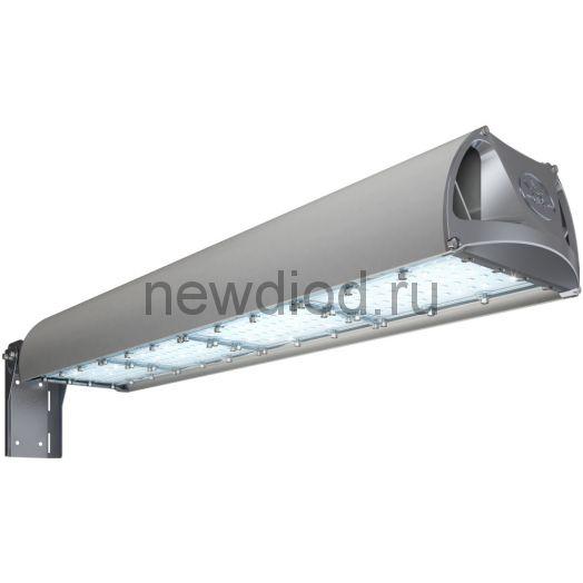 Уличный светильник TL-STREET 140 5К F2 D