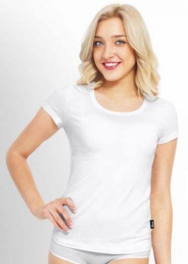 футболка CLEVER LF016