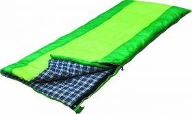 Спальный мешок RockLand Comfort
