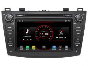 Witson Mazda 3 2009-2013 (W2-K6606M)