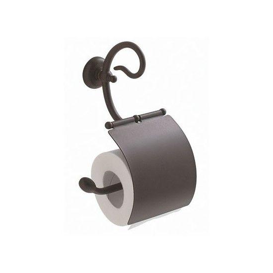 Globo Держатель для туалетной бумаги Paestum PA041 ФОТО
