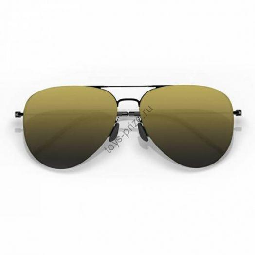 Солнцезащитные очки Xiaomi Turok Steinhardt Sunglasses Gold