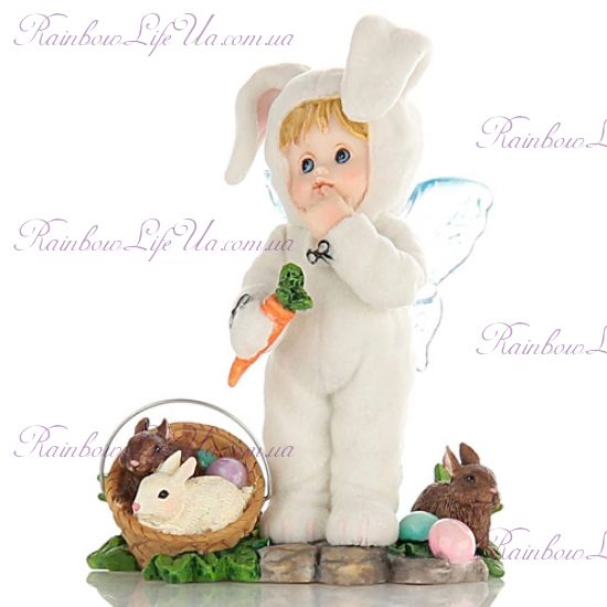 """Фигурка фея Пасхи """"Kitchen Fairies"""""""
