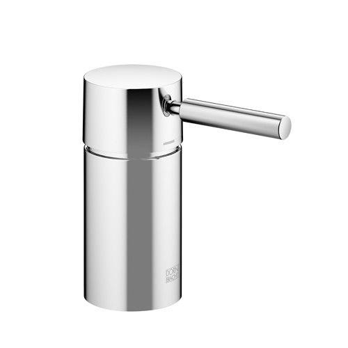Dornbracht Meta смеситель для ванны 29300660 ФОТО