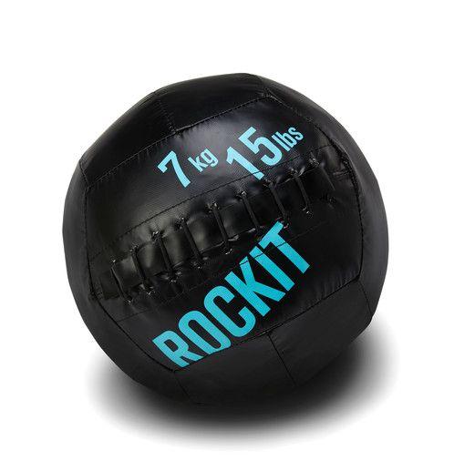 Уолбол Rockit мини 4 кг