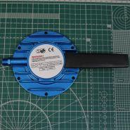 Головка блока с ручкой к компрессору 1201