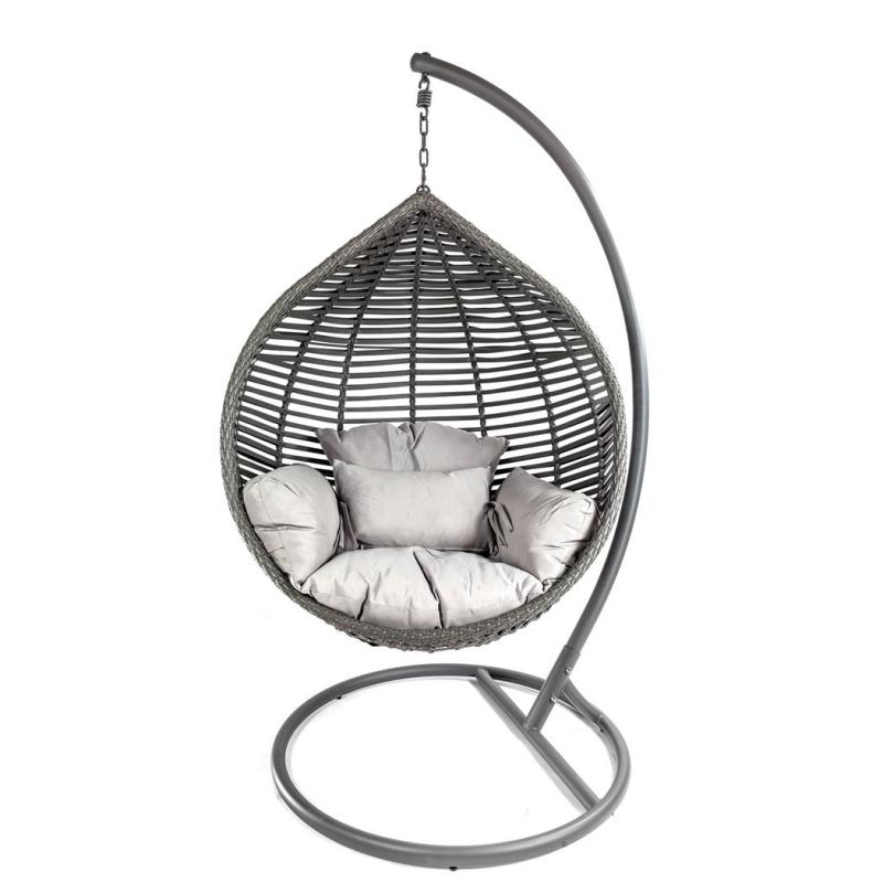 Кресло подвесное Лючия