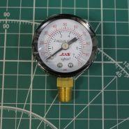 Манометр,  0-7 кг/см2