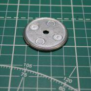 Стопор компрессионного кольца к компрессорам 1205, 1206, 1208I