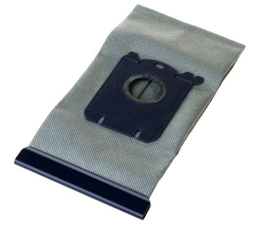 Многоразовый мешок ET1 для пылесосов Electrolux
