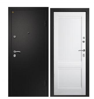 Входная дверь Аризона 220