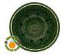 косушка узбекская посуда