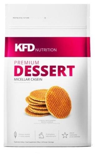 Premium Dessert от KFD (700 гр)
