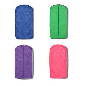 Чехол для одежды INDIGO SM-139 100*50см