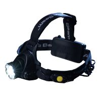 Тактический налобный фонарь ATOMIC BEAM HEADLIGHT (00101976A)