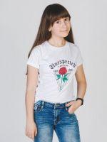 Truelove футболка женская